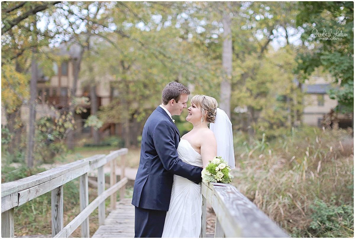 Kansas City Wedding Photography - Elizabeth Ladean Photography_K&D.Oct2015_2626.jpg