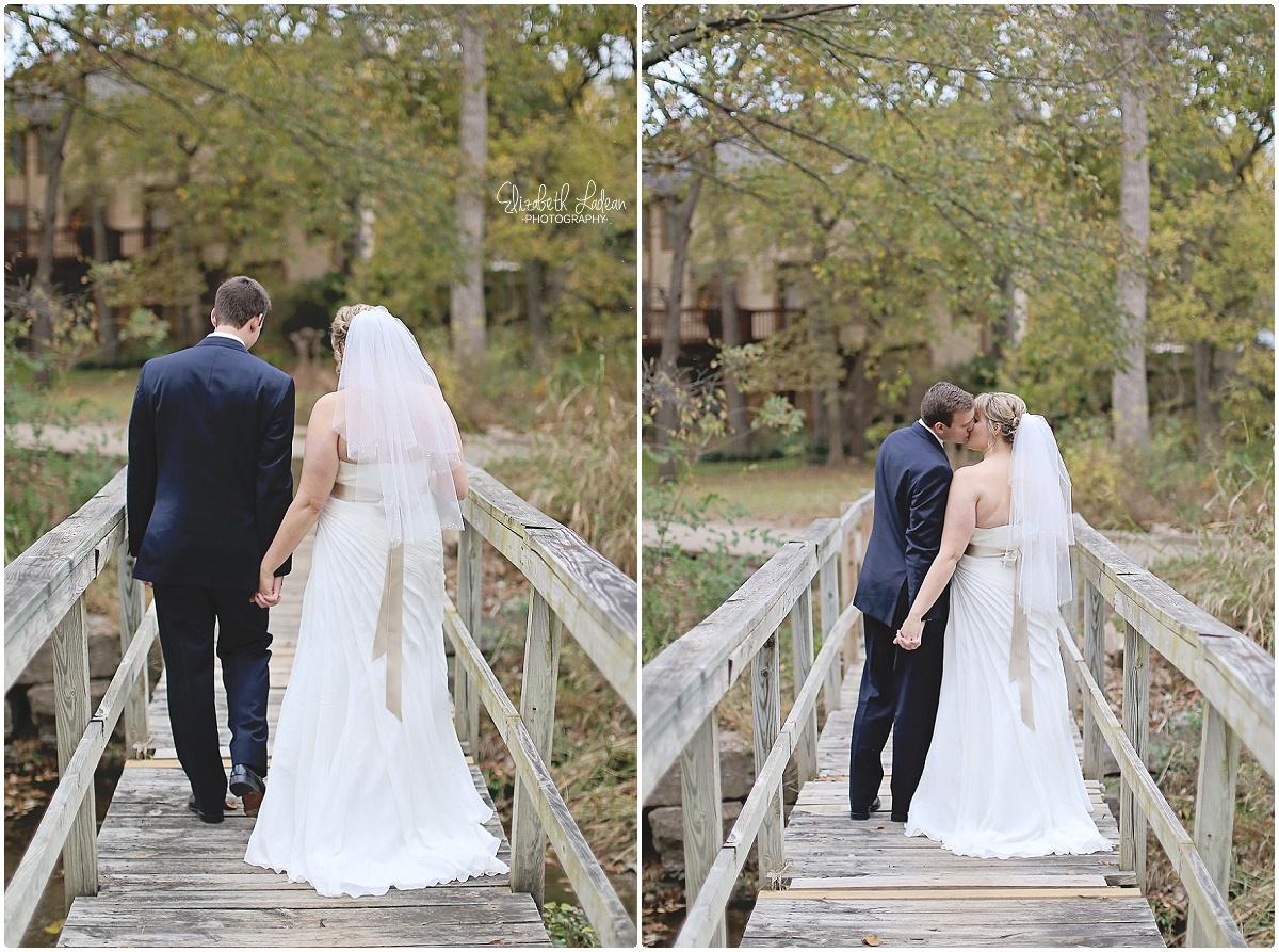 Kansas City Wedding Photography - Elizabeth Ladean Photography_K&D.Oct2015_2628.jpg