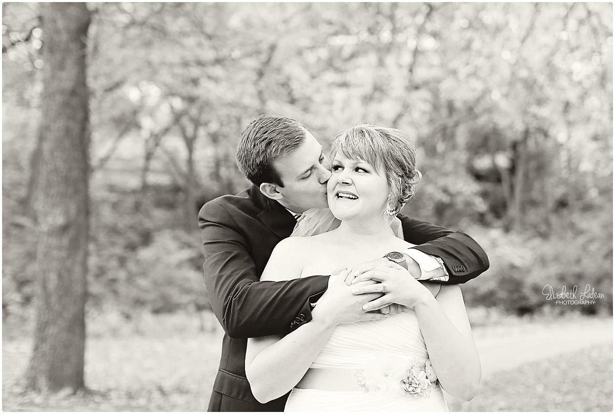 Kansas City Wedding Photography - Elizabeth Ladean Photography_K&D.Oct2015_2629.jpg