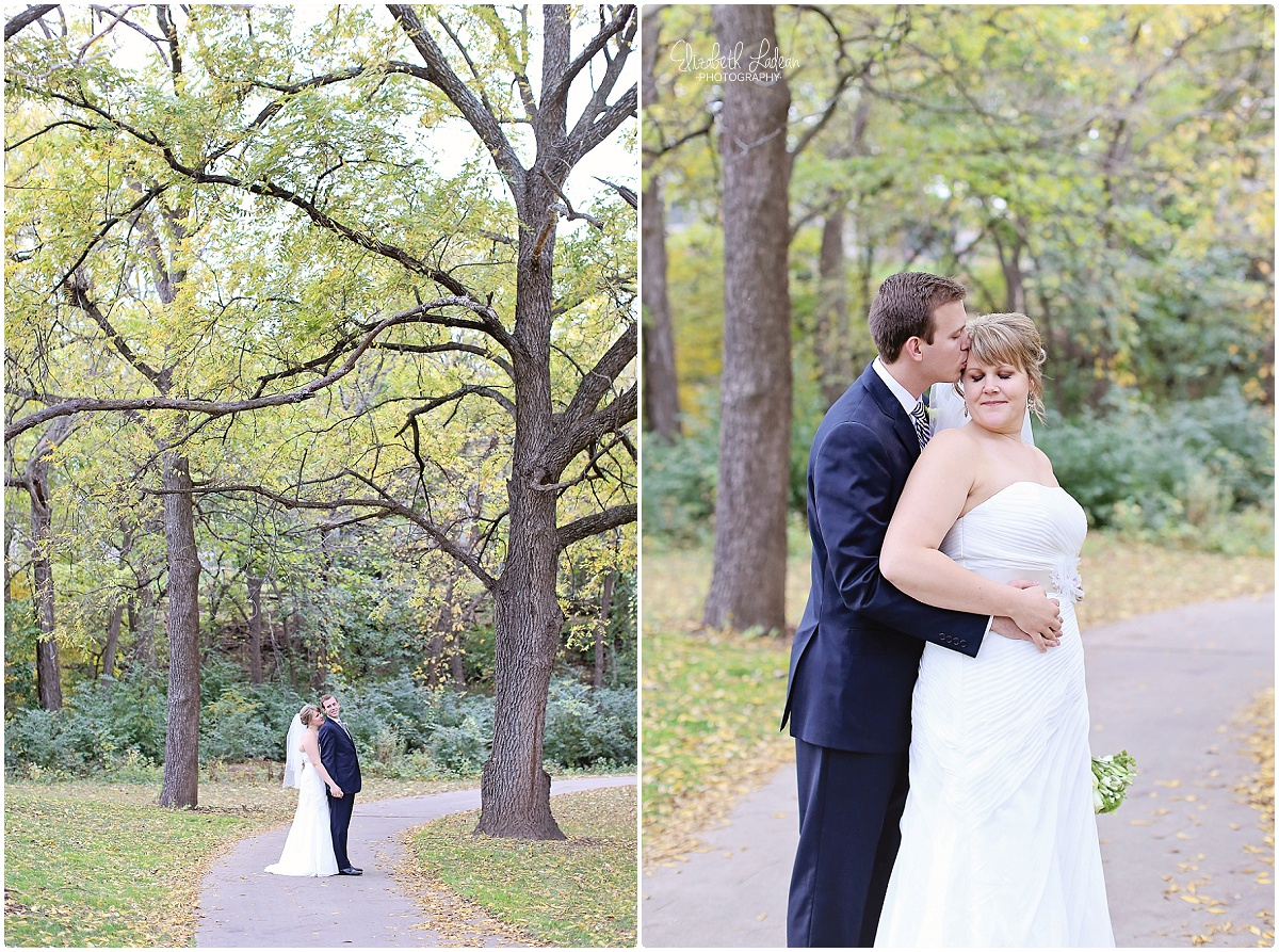 Kansas City Wedding Photography - Elizabeth Ladean Photography_K&D.Oct2015_2631.jpg