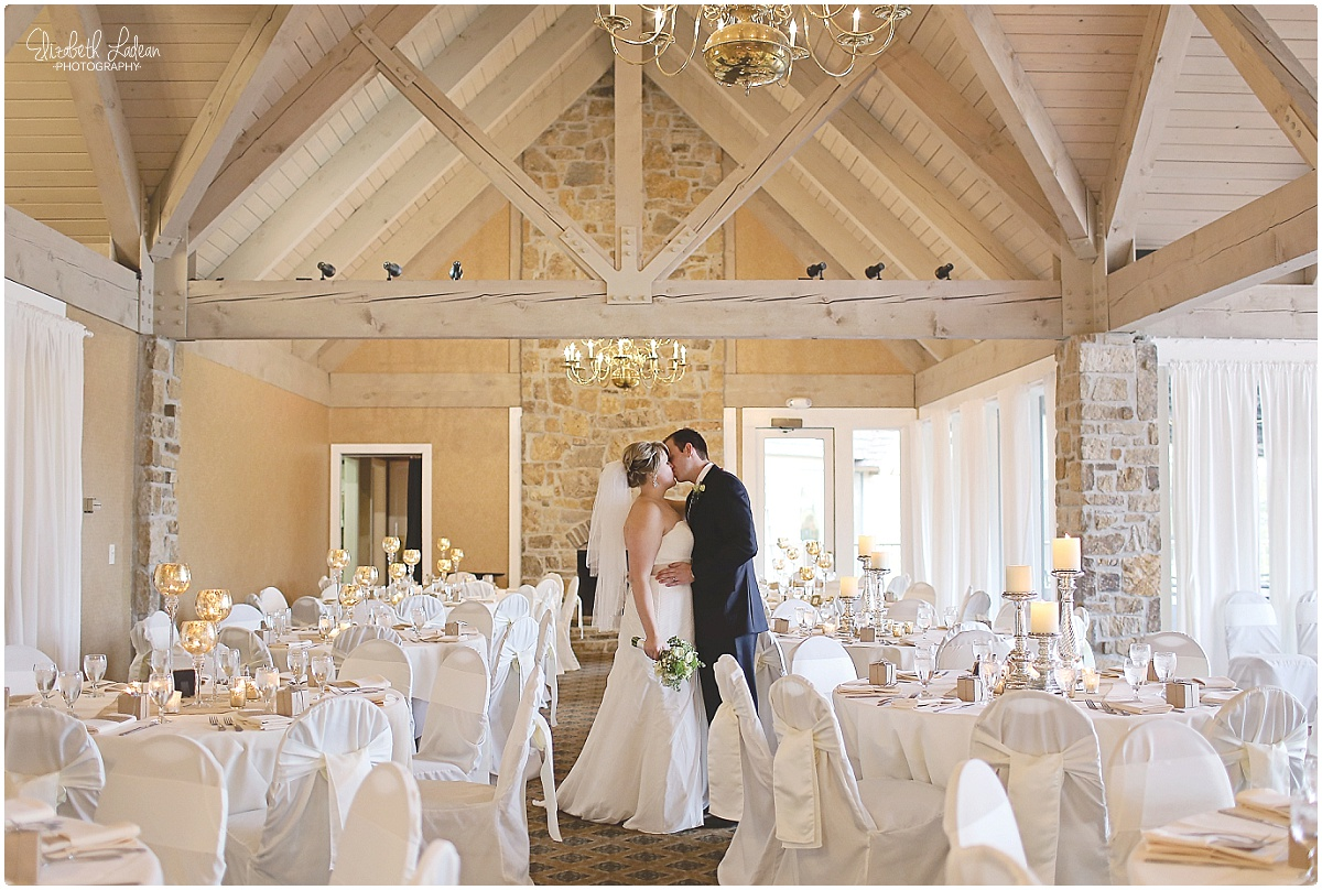 Kansas City Wedding Photography - Elizabeth Ladean Photography_K&D.Oct2015_2675.jpg