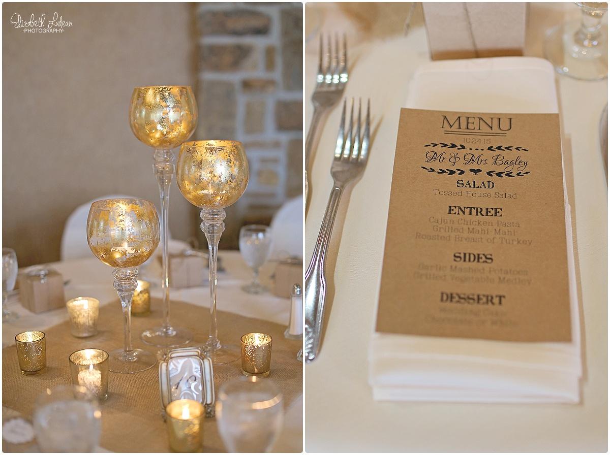 Kansas City Wedding Photography - Elizabeth Ladean Photography_K&D.Oct2015_2676.jpg