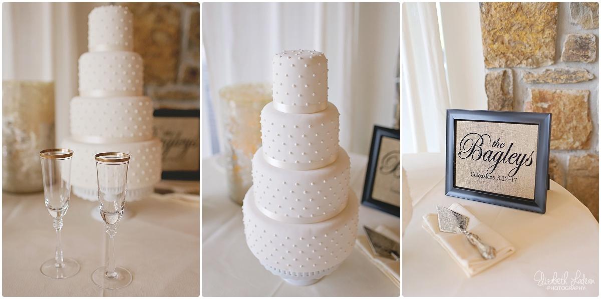 Kansas City Wedding Photography - Elizabeth Ladean Photography_K&D.Oct2015_2681.jpg