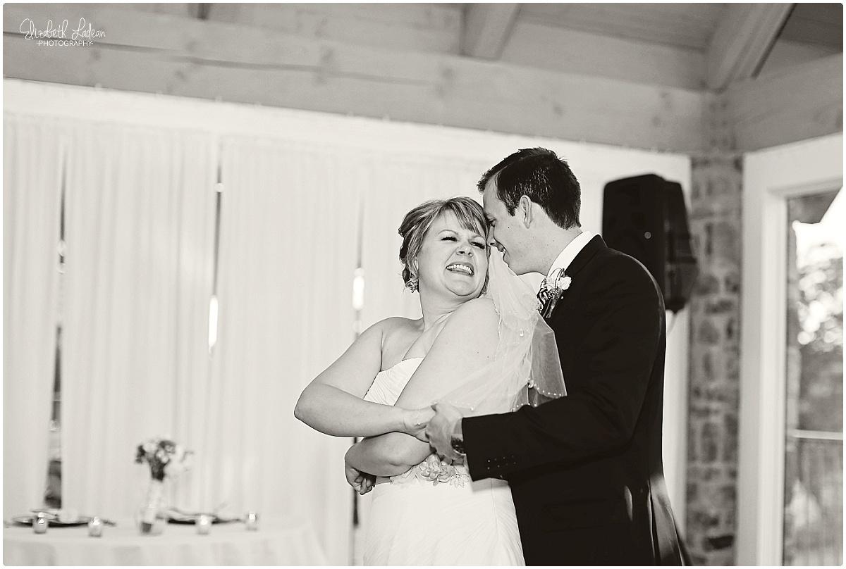 Kansas City Wedding Photography - Elizabeth Ladean Photography_K&D.Oct2015_2682.jpg