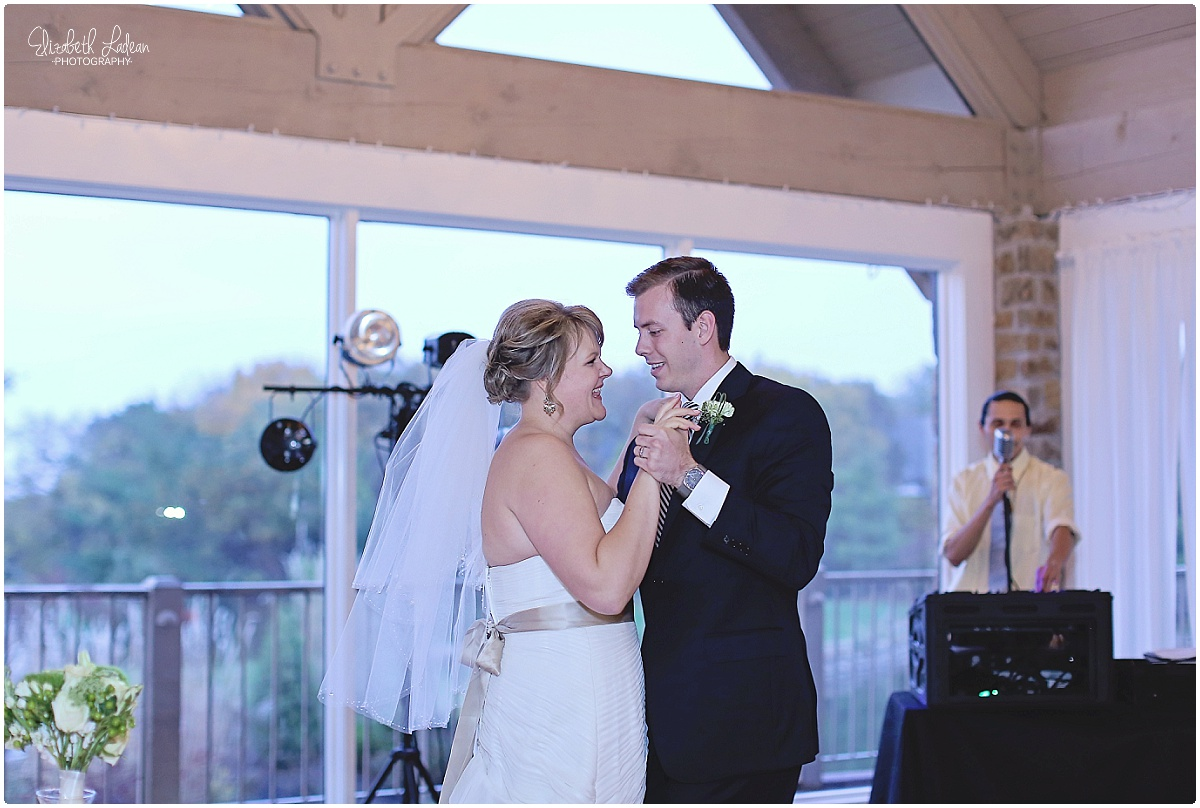 Kansas City Wedding Photography - Elizabeth Ladean Photography_K&D.Oct2015_2683.jpg
