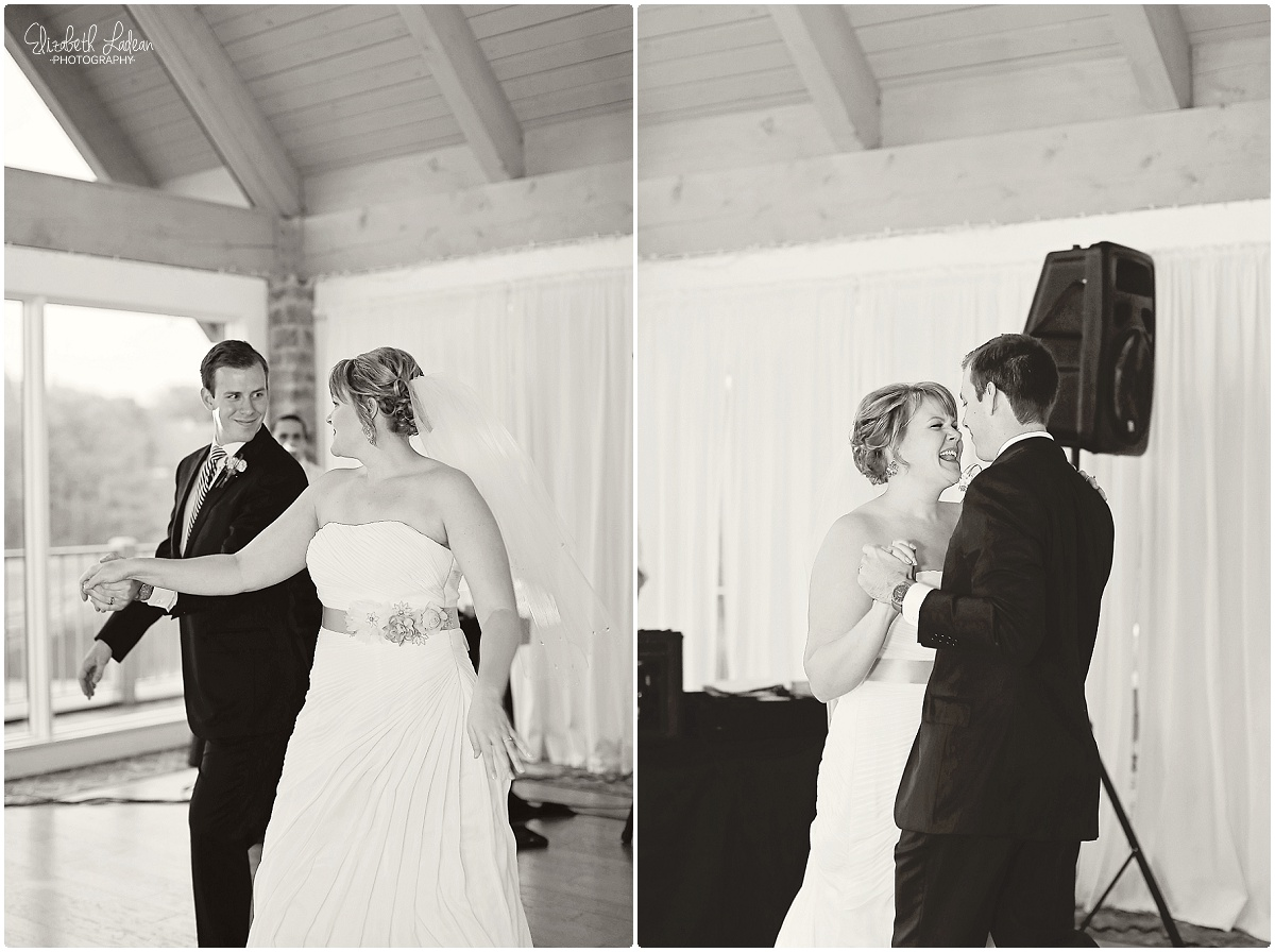 Kansas City Wedding Photography - Elizabeth Ladean Photography_K&D.Oct2015_2684.jpg