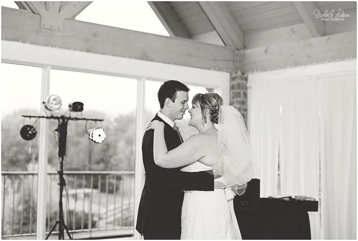 Kansas City Wedding Photography - Elizabeth Ladean Photography_K&D.Oct2015_2685.jpg