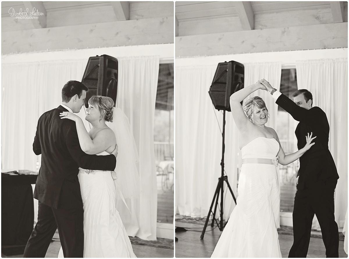 Kansas City Wedding Photography - Elizabeth Ladean Photography_K&D.Oct2015_2686.jpg