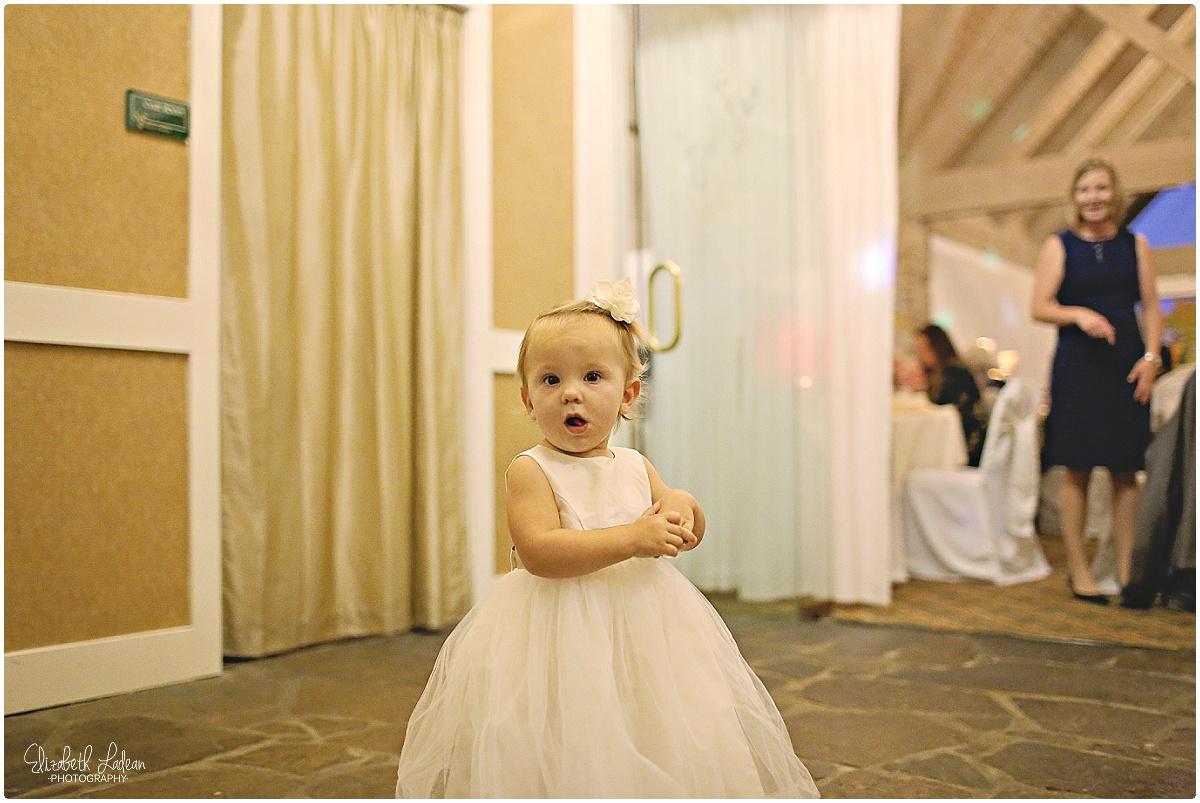 Kansas City Wedding Photography - Elizabeth Ladean Photography_K&D.Oct2015_2687.jpg