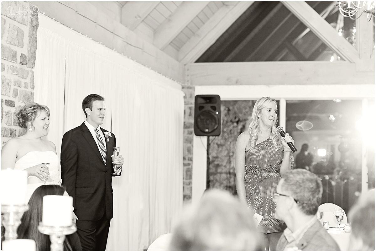 Kansas City Wedding Photography - Elizabeth Ladean Photography_K&D.Oct2015_2688.jpg
