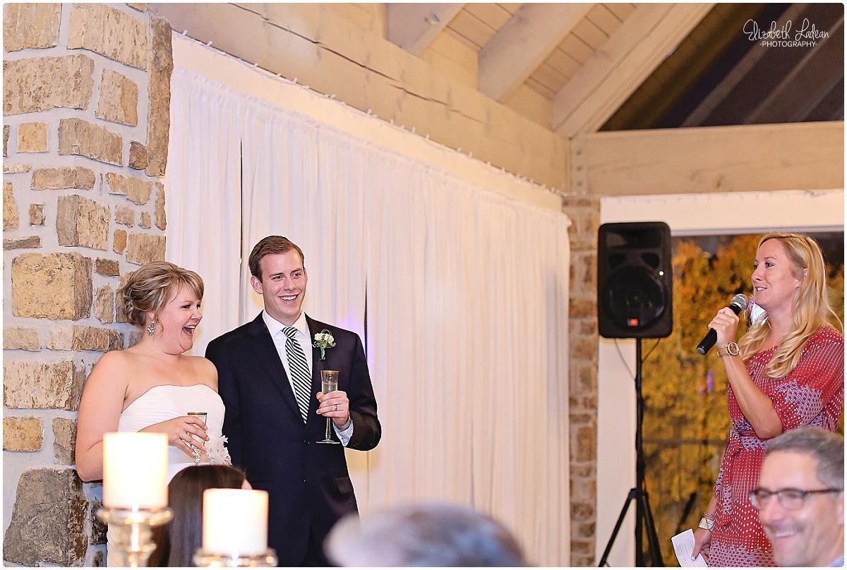 Kansas City Wedding Photography - Elizabeth Ladean Photography_K&D.Oct2015_2689.jpg