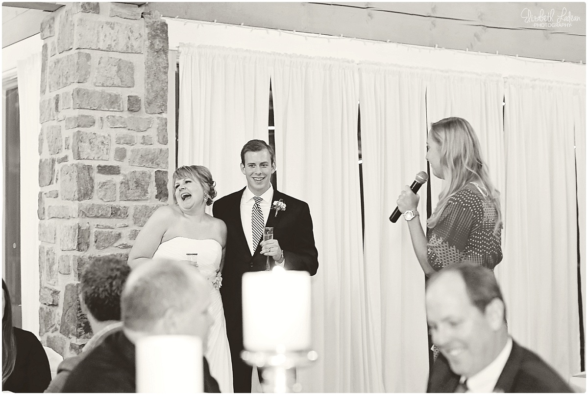 Kansas City Wedding Photography - Elizabeth Ladean Photography_K&D.Oct2015_2690.jpg