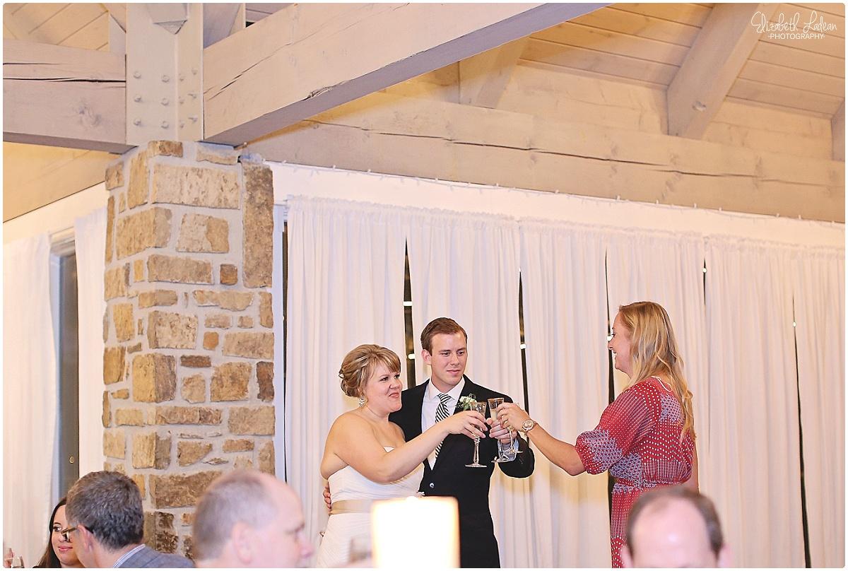 Kansas City Wedding Photography - Elizabeth Ladean Photography_K&D.Oct2015_2691.jpg