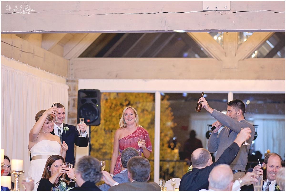 Kansas City Wedding Photography - Elizabeth Ladean Photography_K&D.Oct2015_2693.jpg