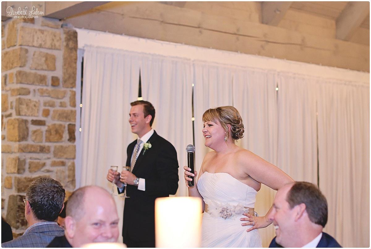 Kansas City Wedding Photography - Elizabeth Ladean Photography_K&D.Oct2015_2695.jpg