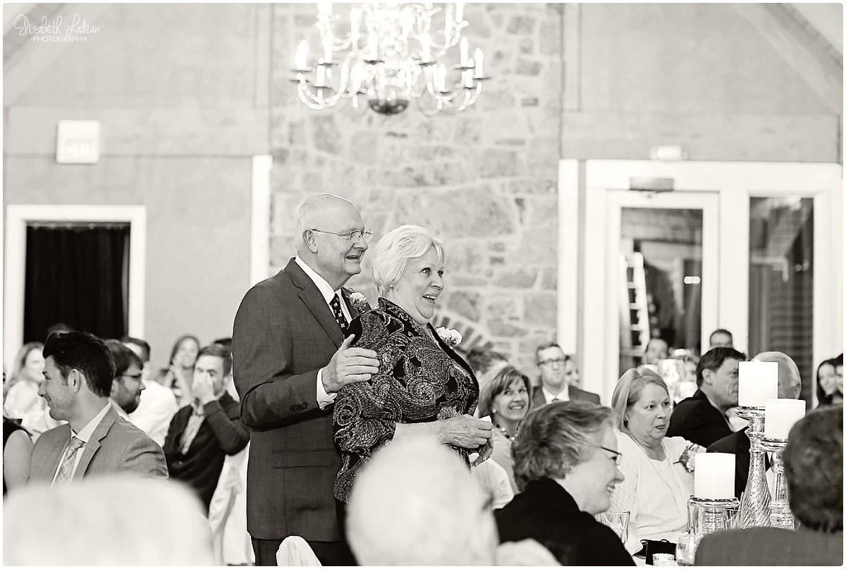 Kansas City Wedding Photography - Elizabeth Ladean Photography_K&D.Oct2015_2697.jpg