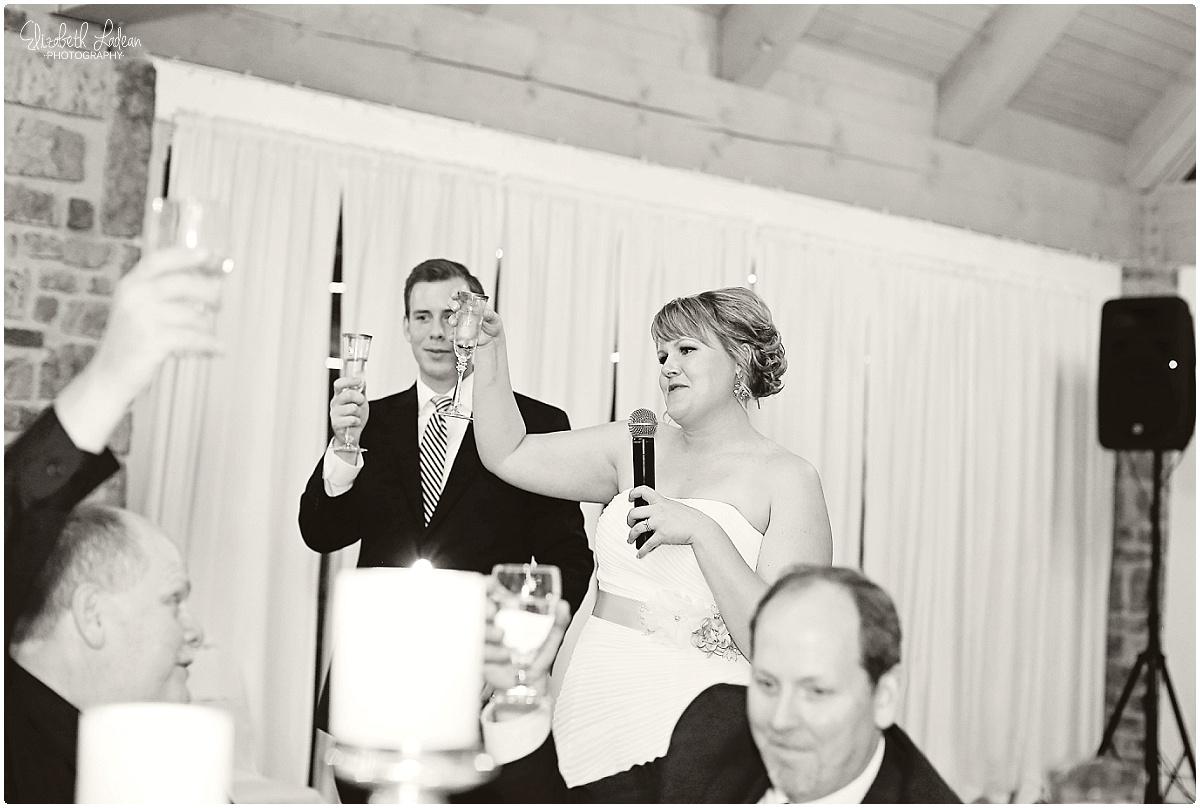 Kansas City Wedding Photography - Elizabeth Ladean Photography_K&D.Oct2015_2698.jpg