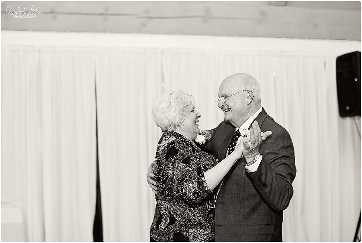 Kansas City Wedding Photography - Elizabeth Ladean Photography_K&D.Oct2015_2699.jpg