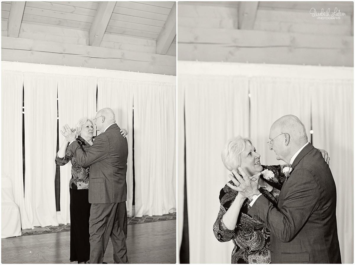Kansas City Wedding Photography - Elizabeth Ladean Photography_K&D.Oct2015_2700.jpg
