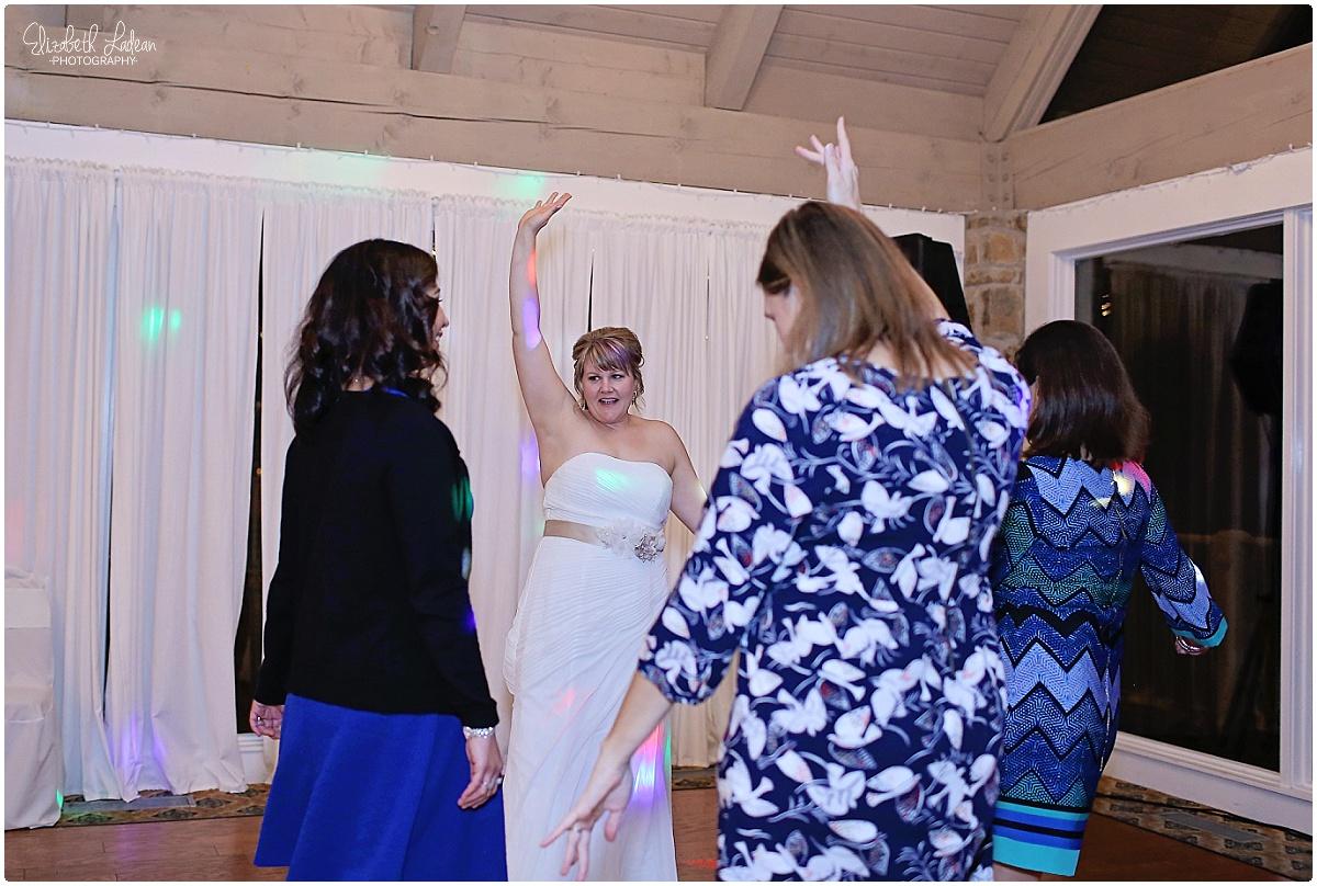 Kansas City Wedding Photography - Elizabeth Ladean Photography_K&D.Oct2015_2702.jpg