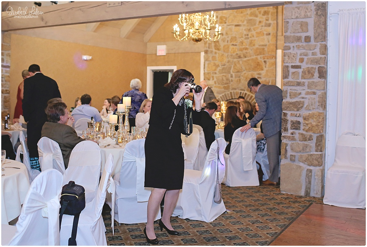 Kansas City Wedding Photography - Elizabeth Ladean Photography_K&D.Oct2015_2703.jpg