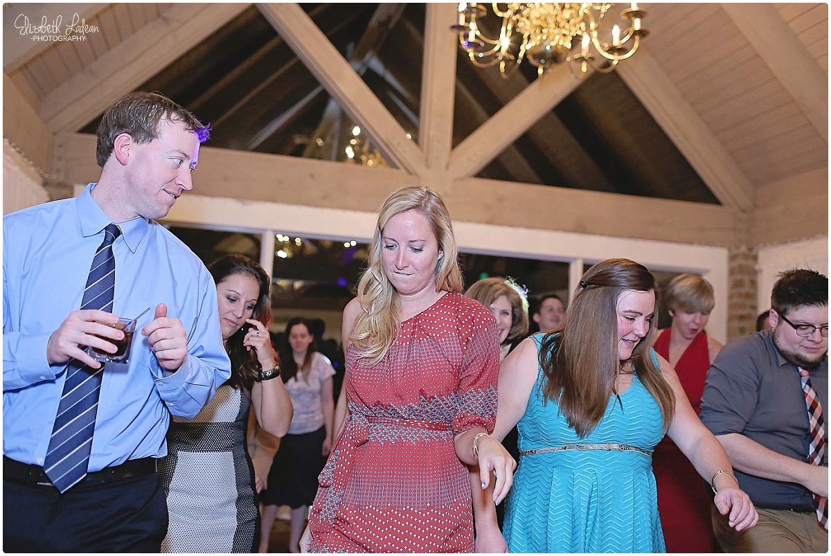 Kansas City Wedding Photography - Elizabeth Ladean Photography_K&D.Oct2015_2704.jpg