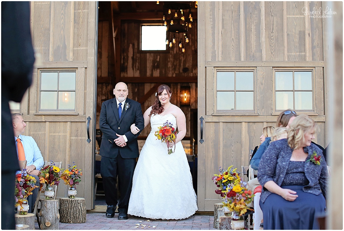 Weston Red Barn Wedding Photography - Elizabeth Ladean Photography_C&B.Oct2015_2779.jpg