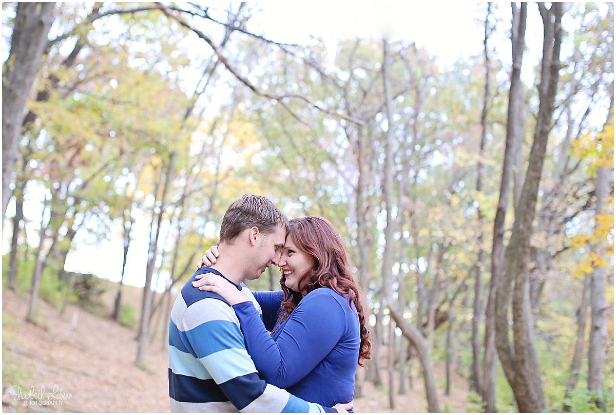 Kansas City Anniversary Photography - Elizabeth Ladean Photography_C&B.Oct2015_2849.jpg