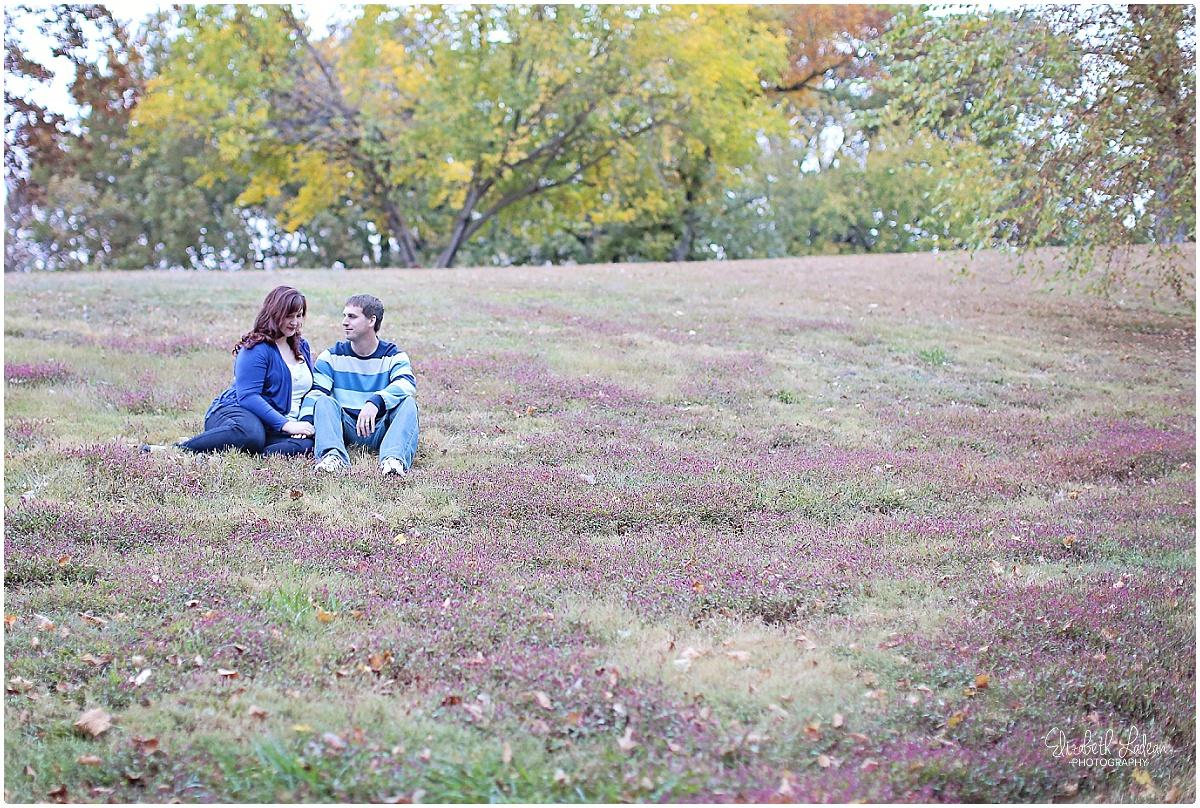 Kansas City Anniversary Photography - Elizabeth Ladean Photography_C&B.Oct2015_2854.jpg