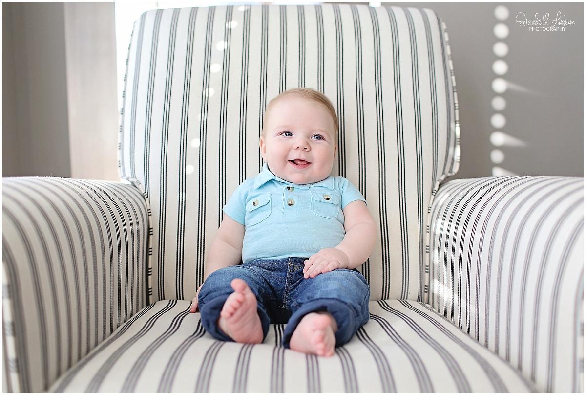 Kansas City Family Photography - Elizabeth Ladean_MoonNov2015_2864.jpg