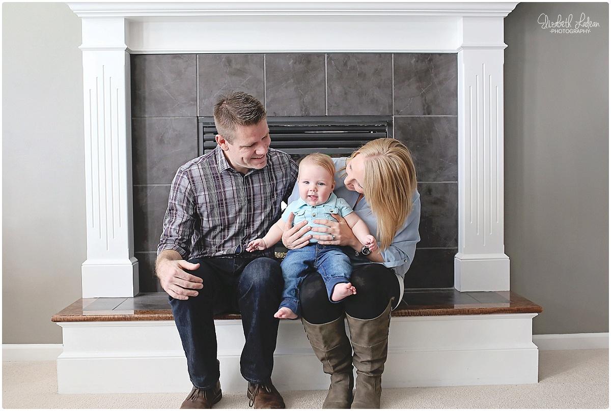 Kansas City Family Photography - Elizabeth Ladean_MoonNov2015_2867.jpg