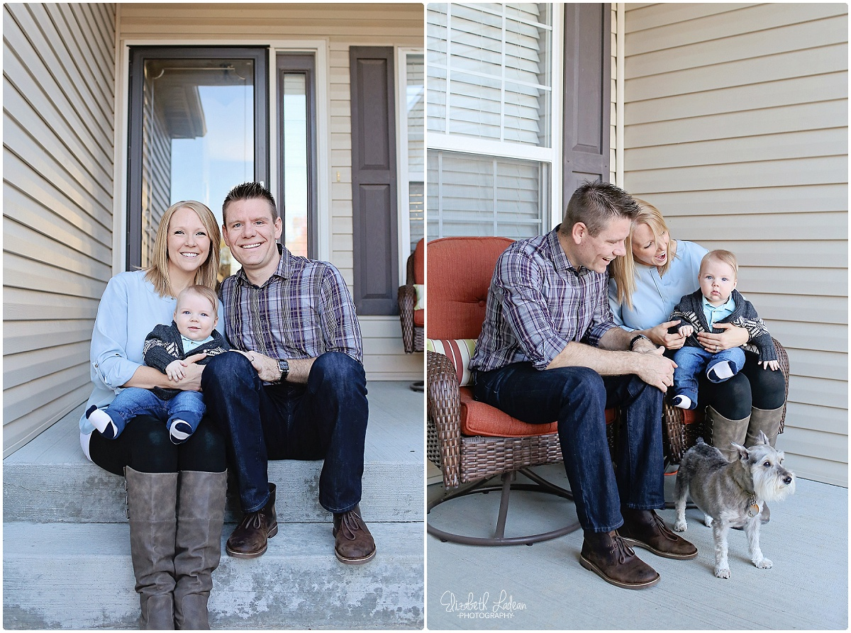 Kansas City Family Photography - Elizabeth Ladean_MoonNov2015_2868.jpg
