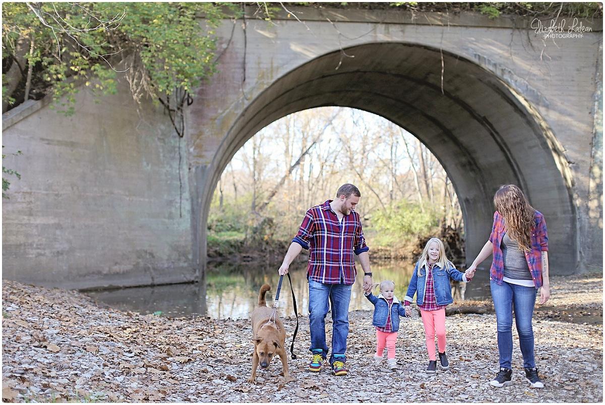 Kansas City Family Photography-Elizabeth Ladean-Shearmans_Nov2015_2897.jpg