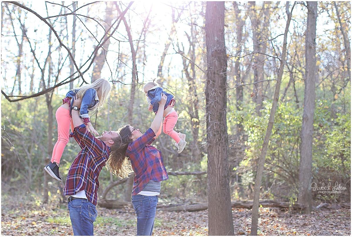 Kansas City Family Photography-Elizabeth Ladean-Shearmans_Nov2015_2901.jpg