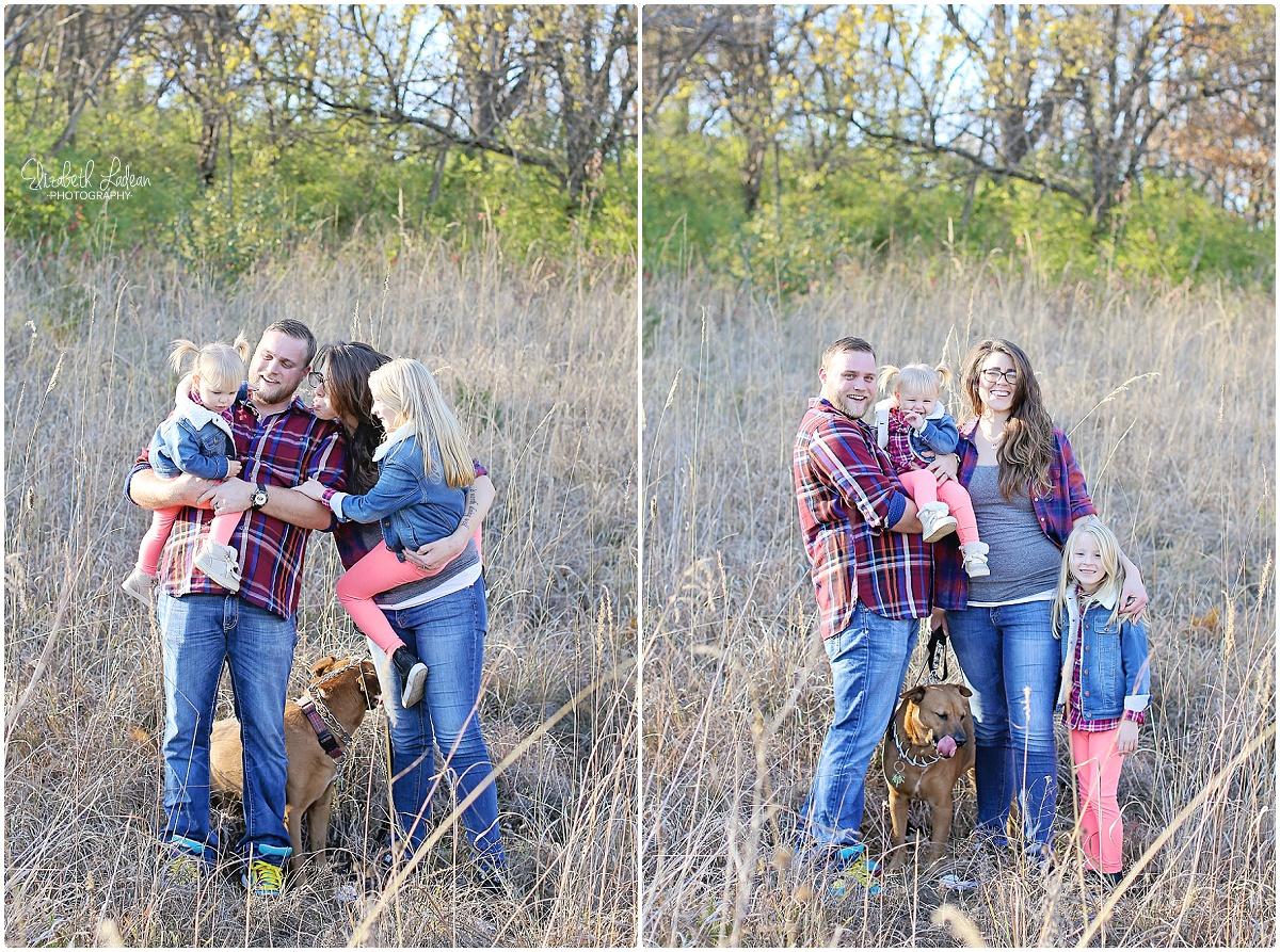Kansas City Family Photography-Elizabeth Ladean-Shearmans_Nov2015_2902.jpg
