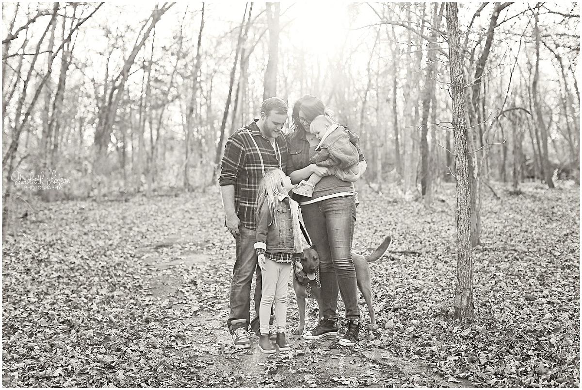 Kansas City Family Photography-Elizabeth Ladean-Shearmans_Nov2015_2905.jpg
