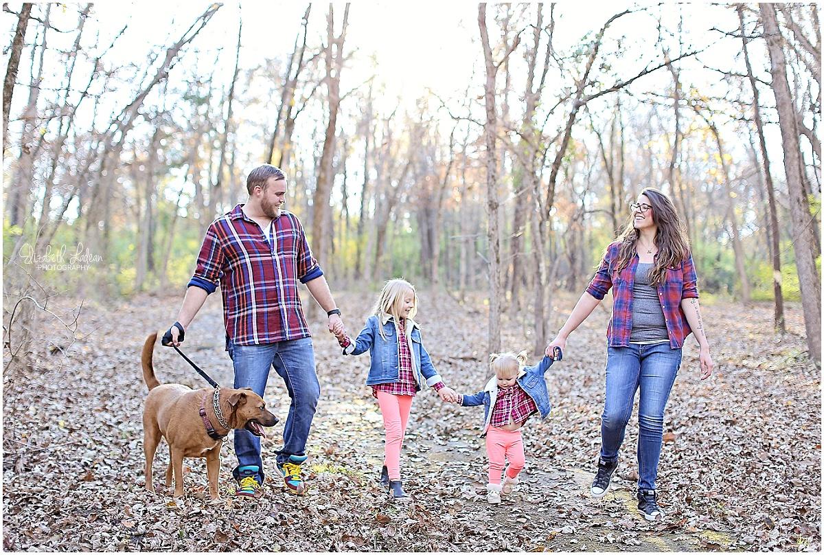 Kansas City Family Photography-Elizabeth Ladean-Shearmans_Nov2015_2906.jpg