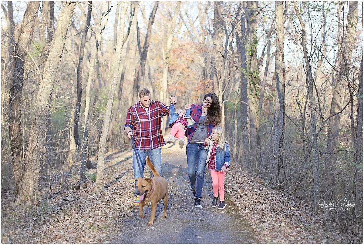 Kansas City Family Photography-Elizabeth Ladean-Shearmans_Nov2015_2907.jpg