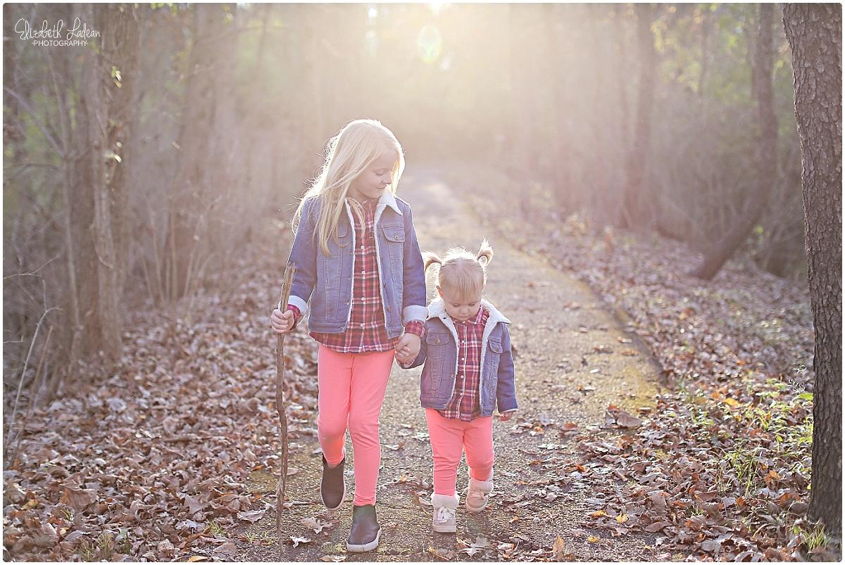Kansas City Family Photography-Elizabeth Ladean-Shearmans_Nov2015_2909.jpg
