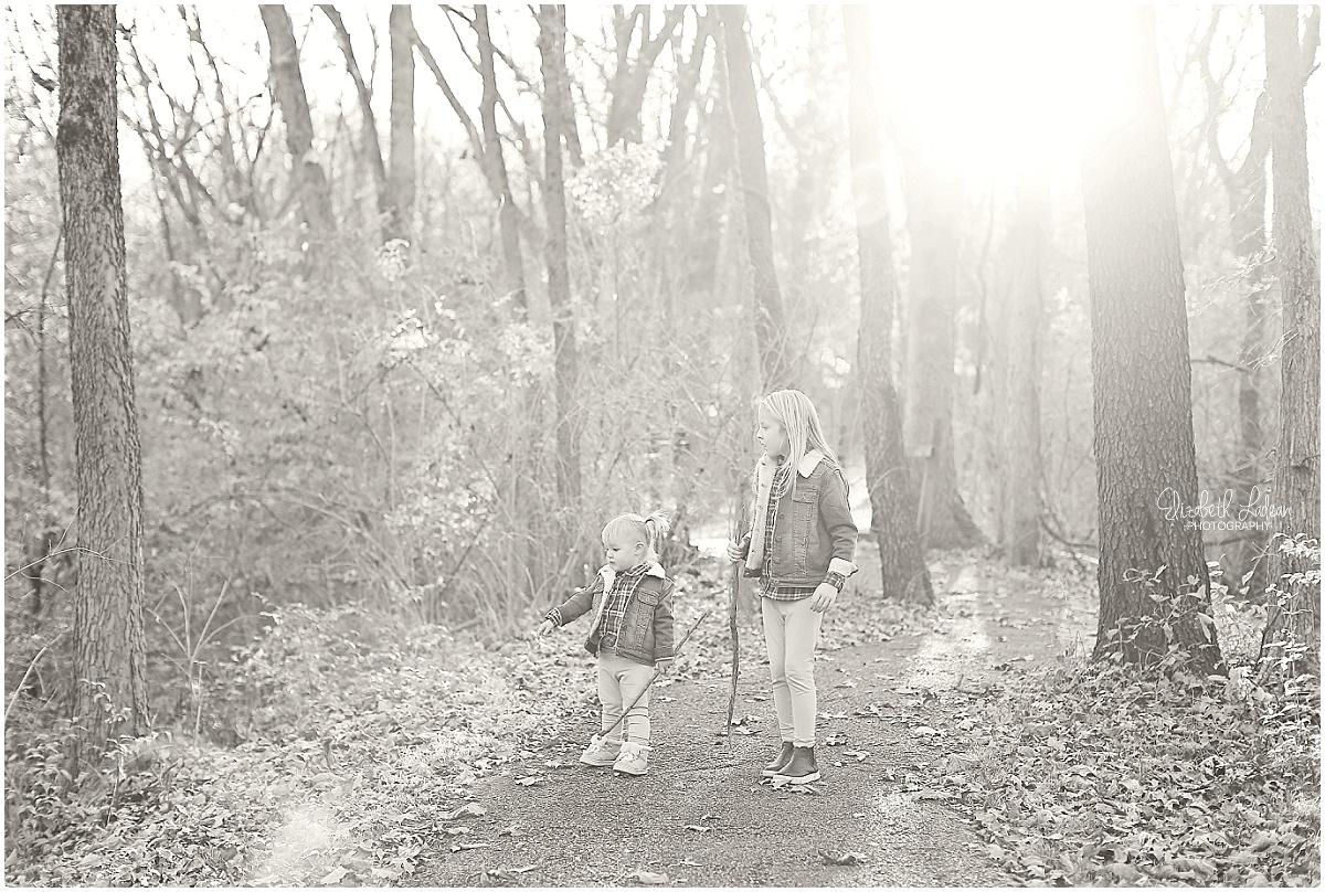 Kansas City Family Photography-Elizabeth Ladean-Shearmans_Nov2015_2910.jpg
