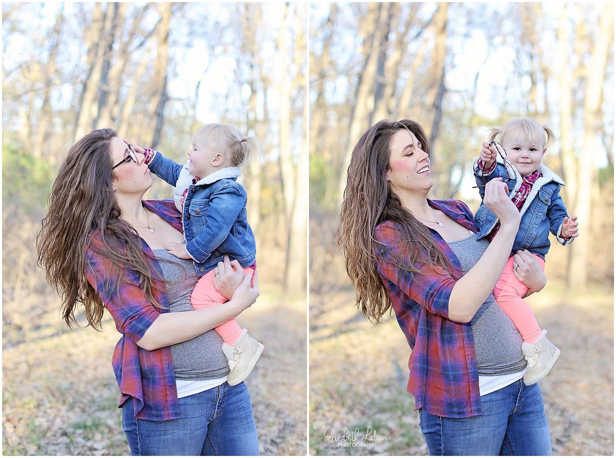 Kansas City Family Photography-Elizabeth Ladean-Shearmans_Nov2015_2911.jpg
