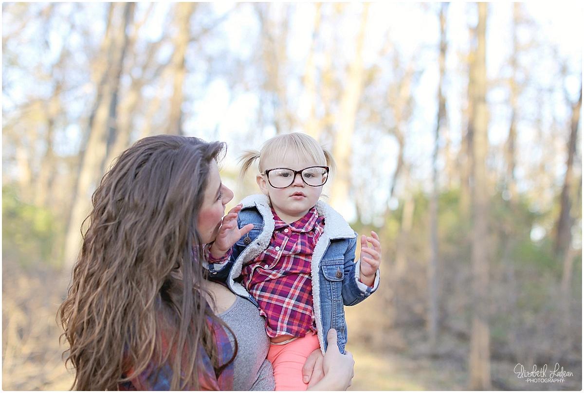 Kansas City Family Photography-Elizabeth Ladean-Shearmans_Nov2015_2912.jpg
