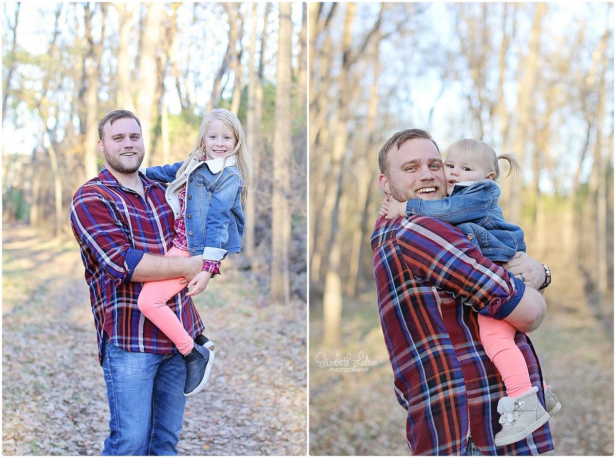 Kansas City Family Photography-Elizabeth Ladean-Shearmans_Nov2015_2915.jpg