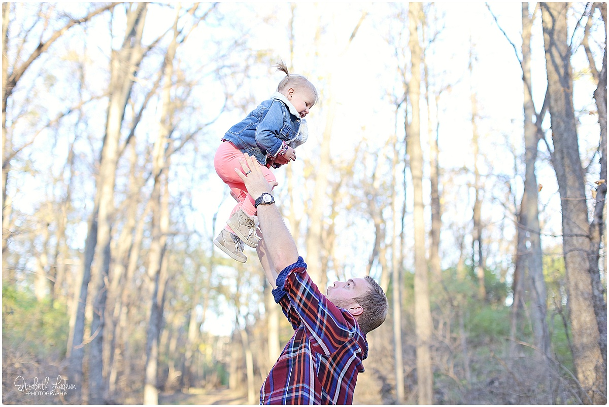 Kansas City Family Photography-Elizabeth Ladean-Shearmans_Nov2015_2916.jpg