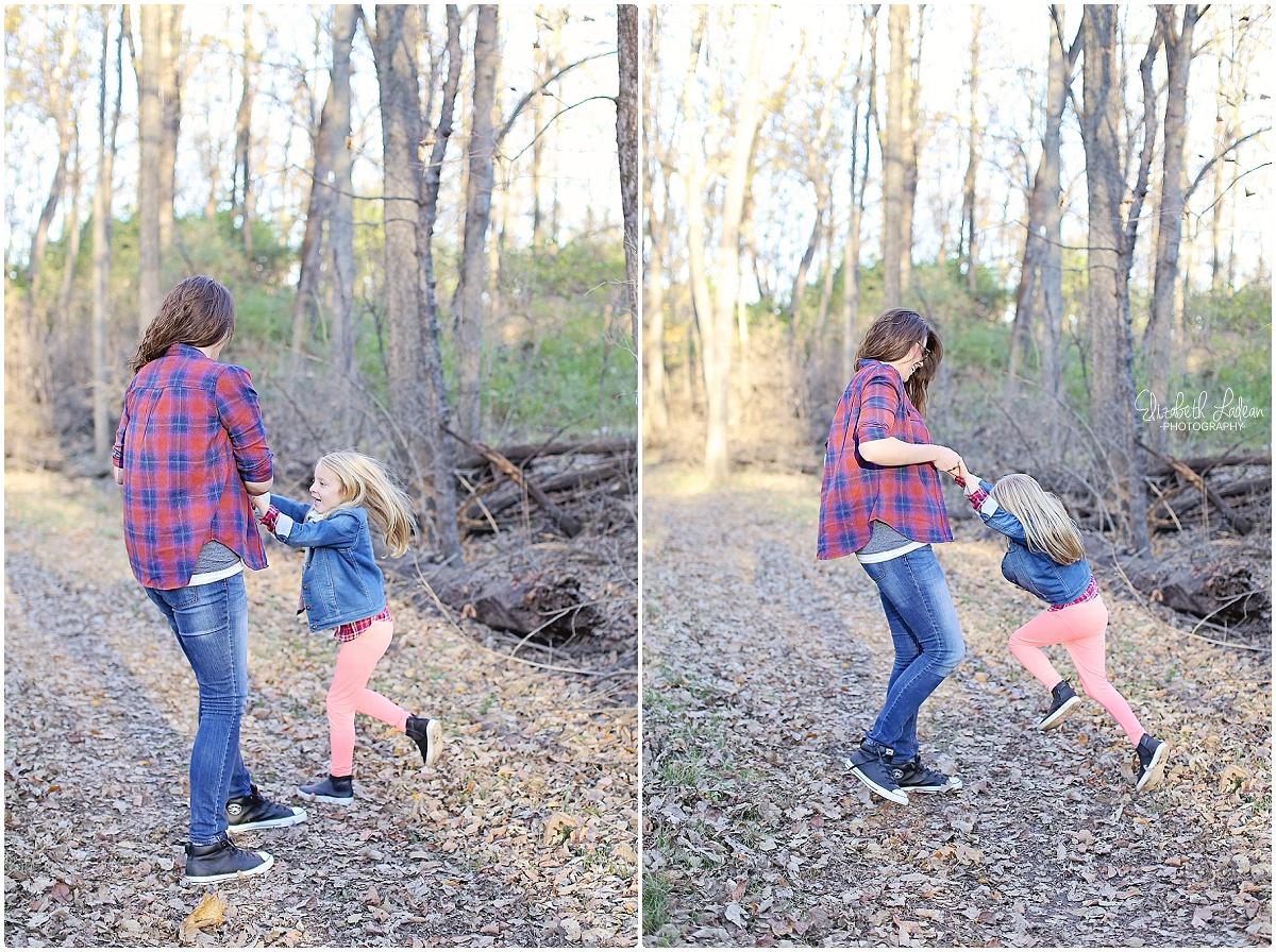 Kansas City Family Photography-Elizabeth Ladean-Shearmans_Nov2015_2913.jpg