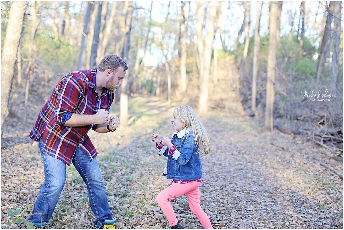 Kansas City Family Photography-Elizabeth Ladean-Shearmans_Nov2015_2918.jpg
