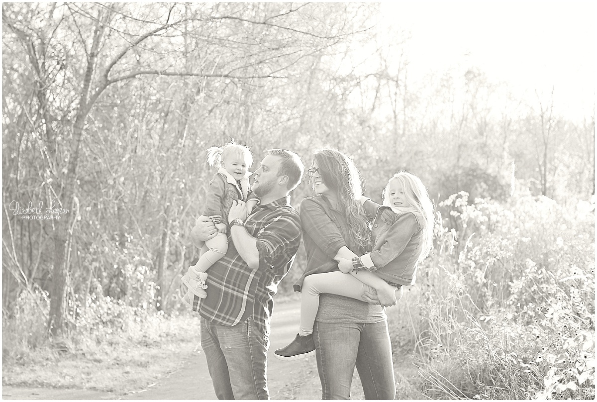 Kansas City Family Photography-Elizabeth Ladean-Shearmans_Nov2015_2922.jpg