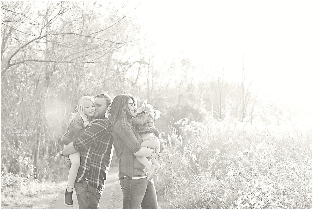 Kansas City Family Photography-Elizabeth Ladean-Shearmans_Nov2015_2921.jpg