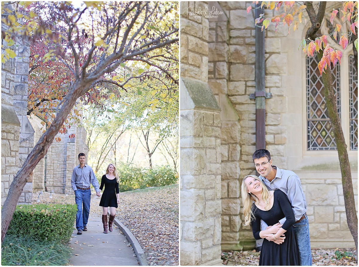 Kansas City Engagement Photography-Elizabeth Ladean-A&S_Nov2015_2941.jpg