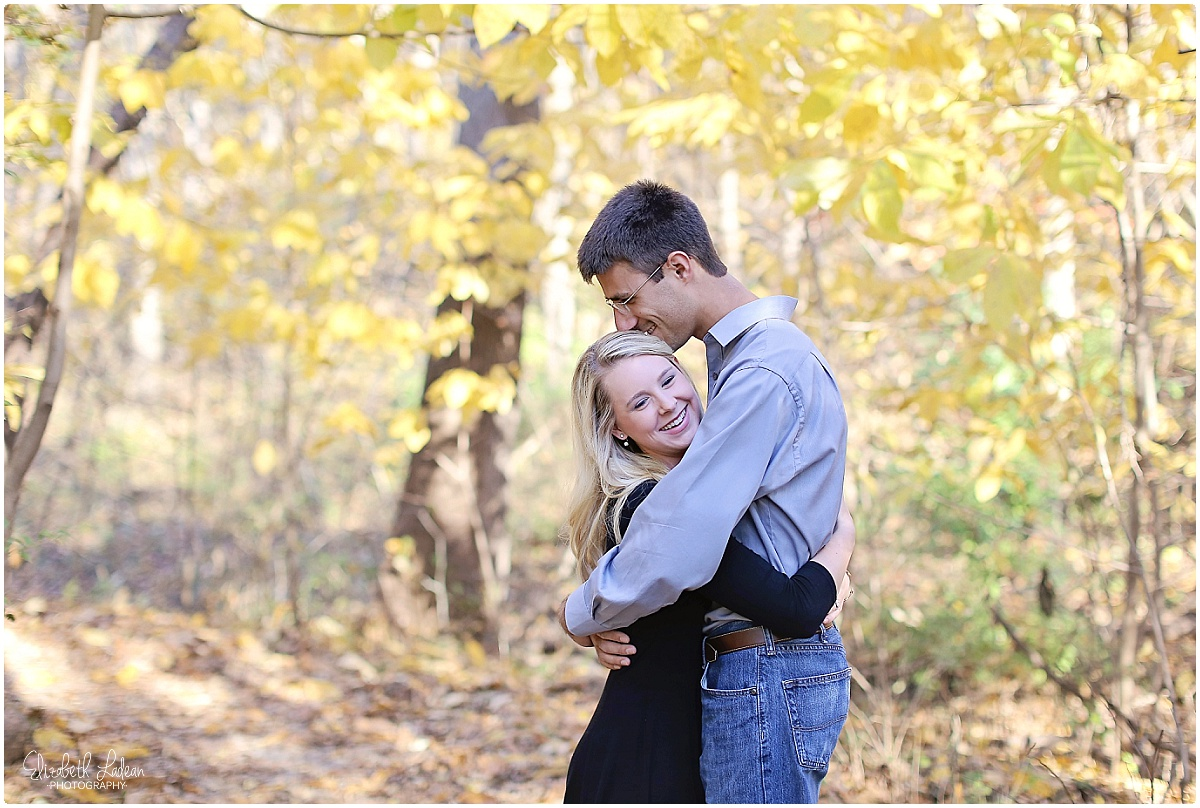 Kansas City Engagement Photography-Elizabeth Ladean-A&S_Nov2015_2943.jpg